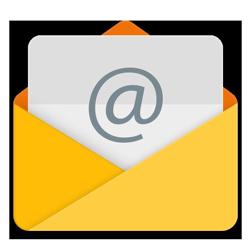La imagen tiene un atributo ALT vacío; su nombre de archivo es email-icon.png